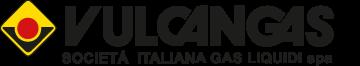 logo Soc. Italiana Gas Liquidi
